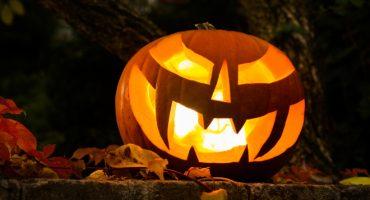 5 propuestas a la carta para Halloween 2013