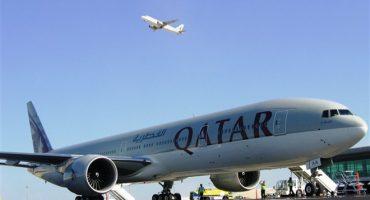 Qatar Airways ya forma parte de la alianza oneworld