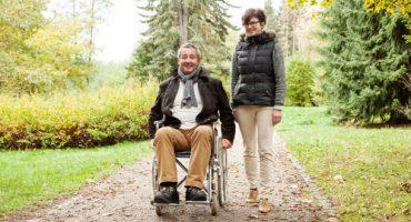 Algunas de las ciudades más accesibles en silla de ruedas