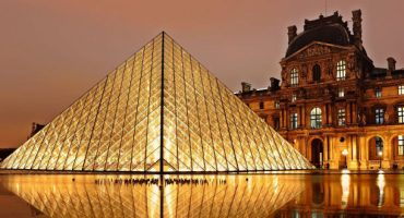 Top 10: Museos más visitados del mundo