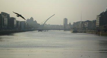 De paseo por Irlanda: 5 cosas para hacer en Dublín