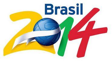 BRASIL 2014 – ¿Cómo comprar las entradas para el próximo Mundial de Fútbol?