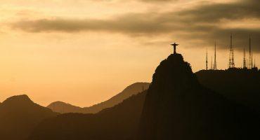 Top 5: Atracciones turísticas de Brasil