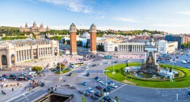 Renfe inicia nuevos enlaces desde Alicante a Barcelona