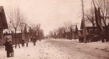 """""""Ruta Shtetl"""", descubre la cultura judía europea anterior a la II Guerra Mundial"""