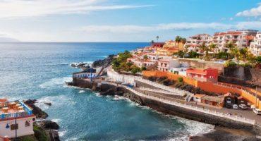Los destinos favoritos para el verano 2015
