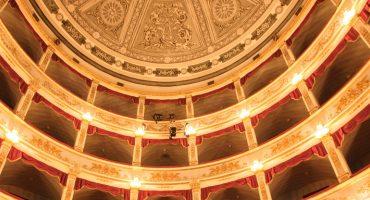 Top 10+1: Las óperas más bellas del mundo