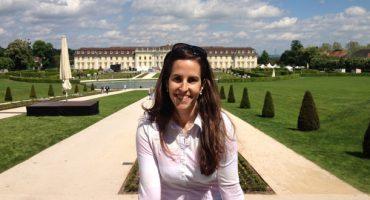 Elisabet nos cuenta su crónica desde Alemania
