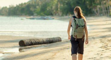 Síndromes del viajero, cuando viajar te afecta demasiado
