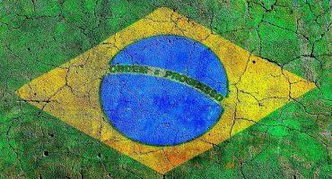 BRASIL 2014 – ¡Visa gratuita para todos los hinchas!