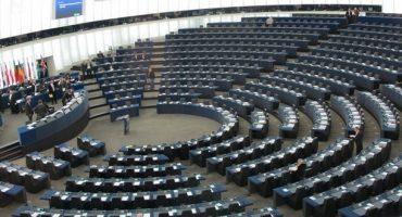 La UE quiere más derechos para los pasajeros