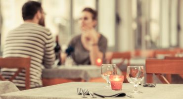Semana de los restaurantes en Nueva York