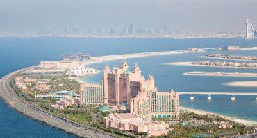 Dubái quiere financiar su Expo con una tasa turística