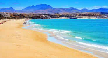 Norwegian anuncia vuelos nacionales a Canarias