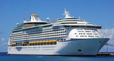 Royal Caribbean es la primera en tener cruceros «Autism Friendly»