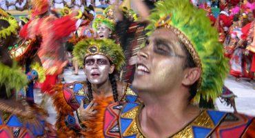 Buenos planes para los Carnavales de 2014