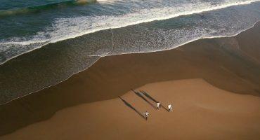 VÍDEO – 7 historias en Canarias (Parte 2)