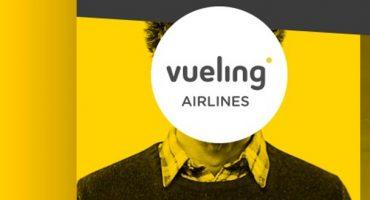Vueling busca sus embajadores en Bélgica
