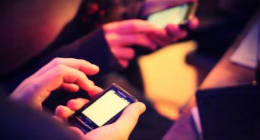 Lufthansa incorporará Internet de banda ancha en sus vuelos de corta y media duración