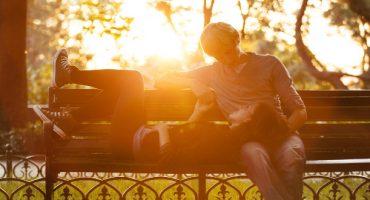 6+1 lugares románticos en los que declarar tu amor