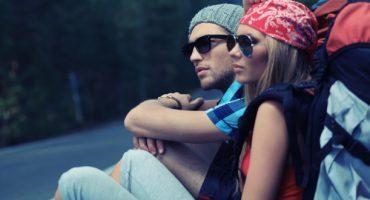 10 consejos para viajar en pareja (y sobrevivir en el intento)