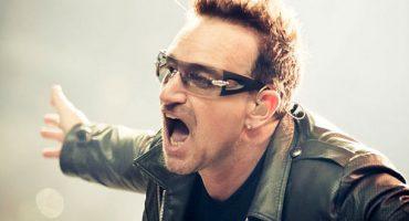 Bono anima a fomentar el turismo en España