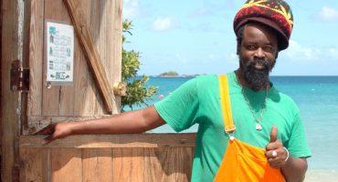 Jamaica quiere descriminalizar la marihuana este año