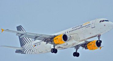 Vueling está creando la banda sonora de sus vuelos