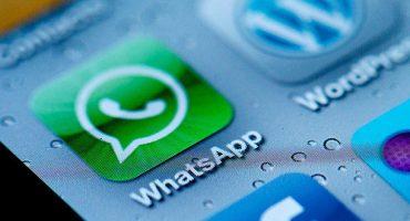 Aterrizaje de emergencia de Vueling… por falsa amenaza de bomba por Whatsapp