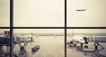 Venezuela y las aerolíneas, un problema que no acaba