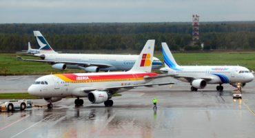 El Gobierno de Baleares contra los recargos de las aerolíneas