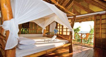 ¿Sabes cómo elegir bien un hotel?