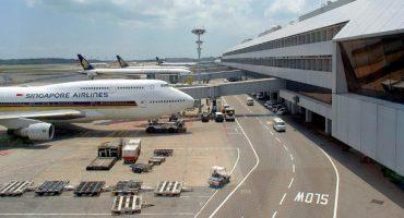 Top 10: Los mejores aeropuertos de 2014