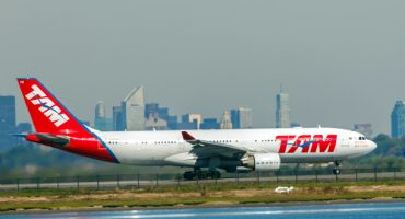 TAM y US Airways ya forman parte de oneworld