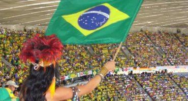 Brasil 2014: ¡compra las últimas entradas!