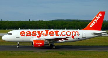 "easyJet anuncia su ""Flight Club"""