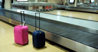 Huelga en el aeropuerto de Palma de Mallorca