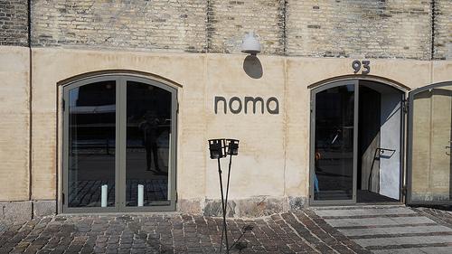 noma-entrada