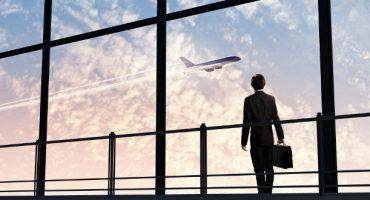 Las 10 aerolíneas más puntuales del mundo