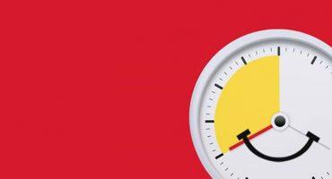Sólo hoy: 4 horas de ofertas de vuelos de Iberia