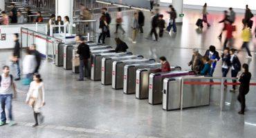 Colombianos y peruanos podrán entrar en la UE sin visado