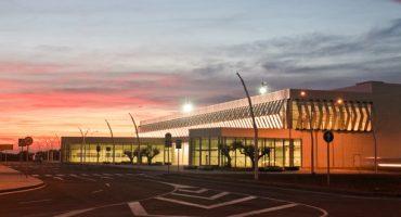 El aeropuerto de Castellón (finalmente) tendrá vuelos