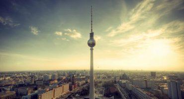 5 ideas para visitar el Berlín más auténtico
