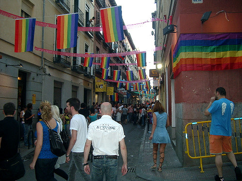 calle-chueca-ambiente