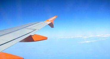 easyJet abrirá 10 nuevas rutas en España el año que viene