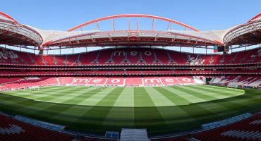 Vuelos extra para la final de Champions de Lisboa