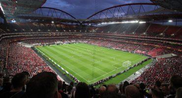 Consejos para el viaje a Lisboa a la final de Champions