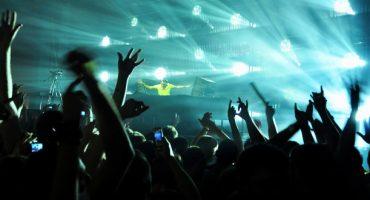 Los 10 mejores festivales de rock para el verano