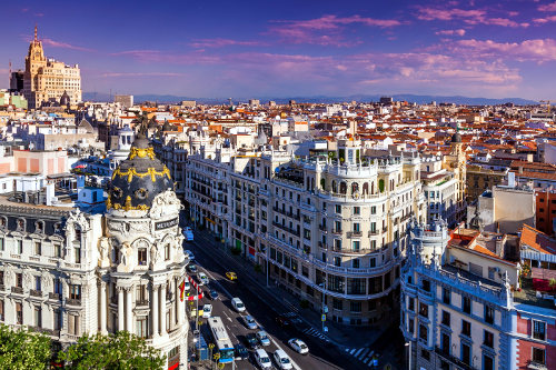 Madrid-vistas-azotea