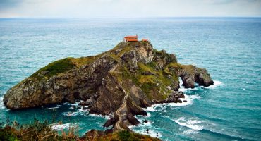 Las 7 Maravillas Naturales de España